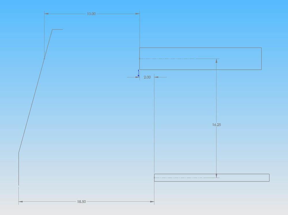 http://frankensteinmotorworks.com/AirplaneMR2/phase2/transfercase%20spacejpg.jpg