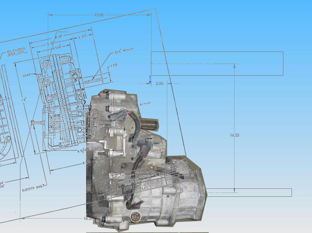 http://frankensteinmotorworks.com/AirplaneMR2/phase2/transfercase-space2.jpg