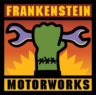 http://frankensteinmotorworks.com/FMLogo.jpg