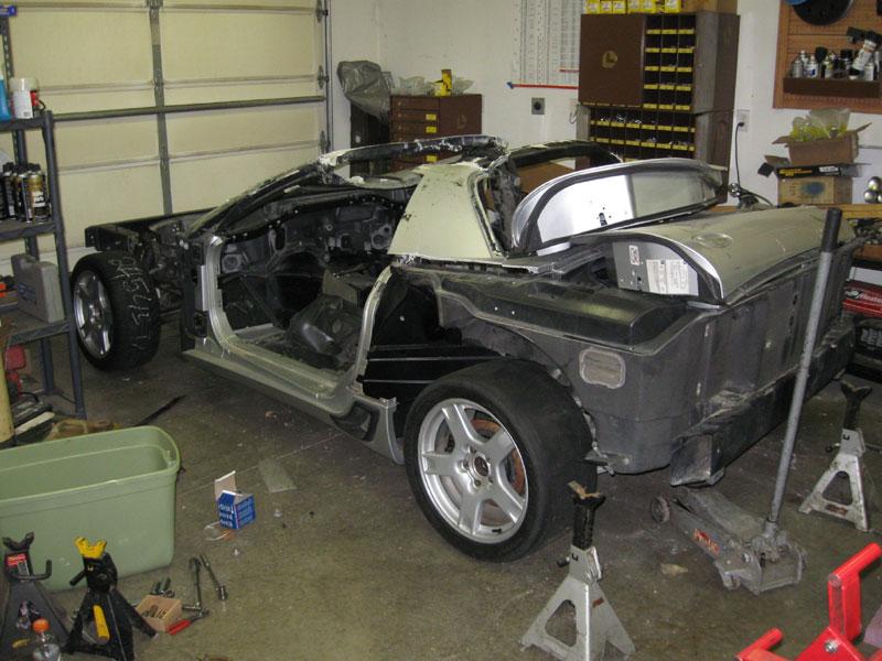 http://frankensteinmotorworks.com/vette/c5-chassis.jpg